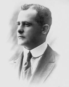 John Fihelly